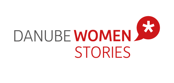 Danube Women City Guide