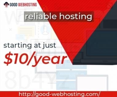 https://www.ngo.at/images/best-web-hosting-63971.jpg